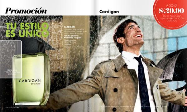 esika-catalogo-campania-10-2012-33