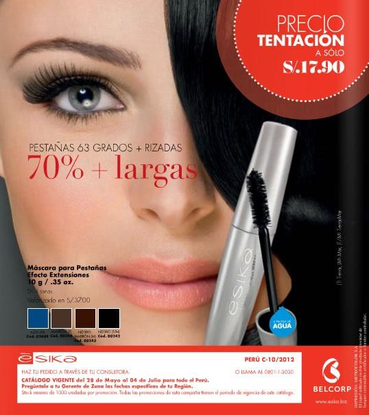 esika-catalogo-campania-10-2012-34