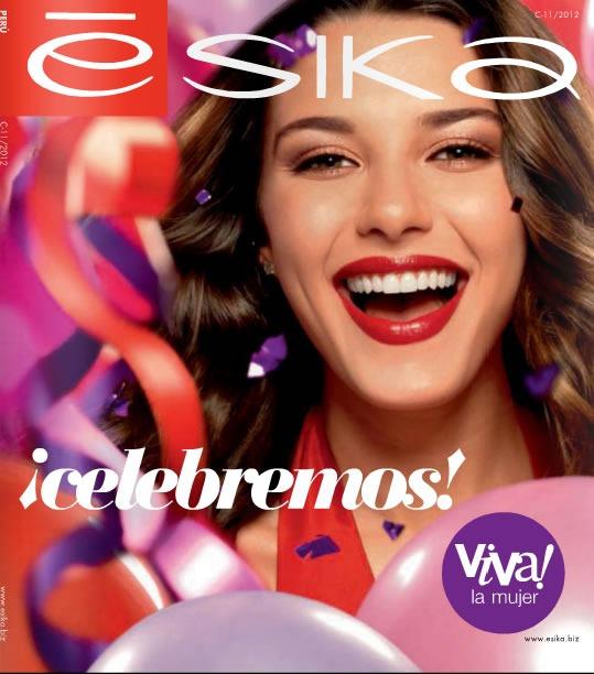 esika-catalogo-campania-11-2012-01