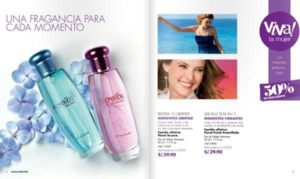 esika-catalogo-campania-11-2012-02
