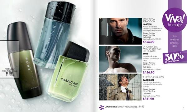 esika-catalogo-campania-11-2012-04