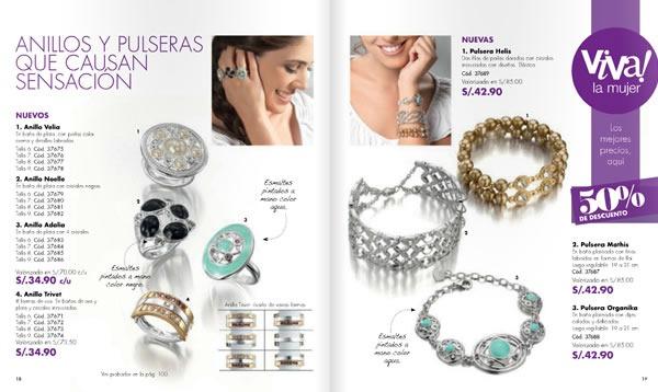 esika-catalogo-campania-11-2012-08