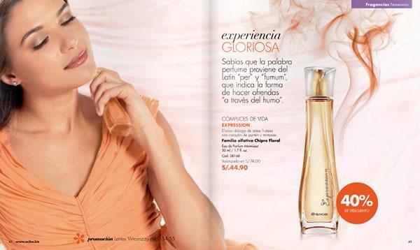 esika-catalogo-campania-11-2012-11