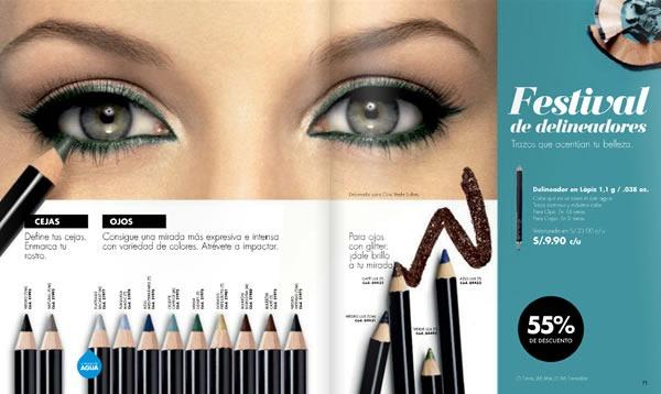 esika-catalogo-campania-11-2012-15
