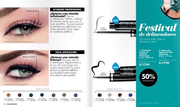 esika-catalogo-campania-11-2012-17