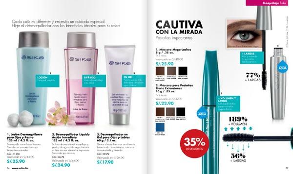 esika-catalogo-campania-11-2012-18