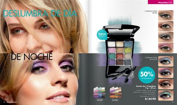 esika-catalogo-campania-11-2012-19