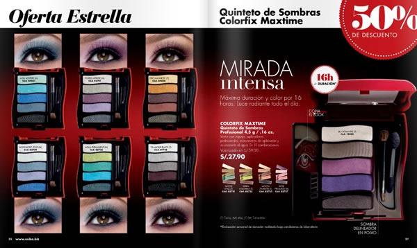 esika-catalogo-campania-11-2012-23