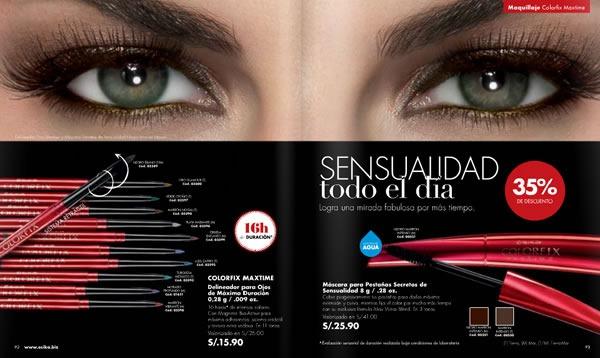 esika-catalogo-campania-11-2012-24