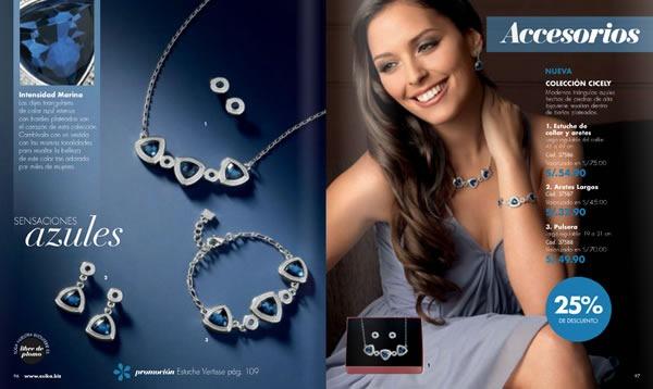 esika-catalogo-campania-11-2012-25