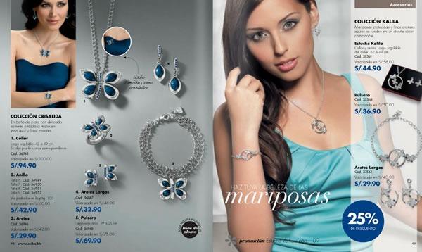 esika-catalogo-campania-11-2012-26