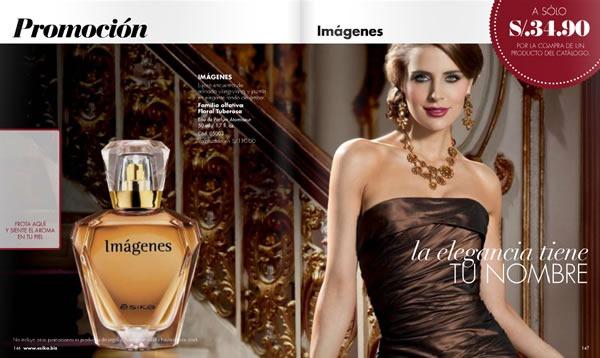 esika-catalogo-campania-11-2012-32