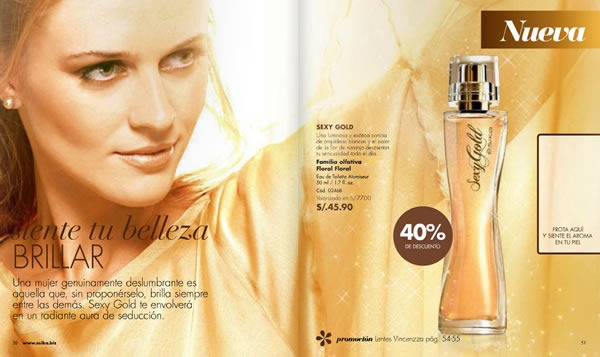 esika-catalogo-campania-11-2012-34