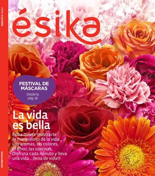 esika-catalogo-campania-13-2012-01