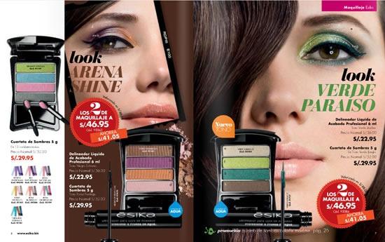 esika-catalogo-campania-14-2011-04
