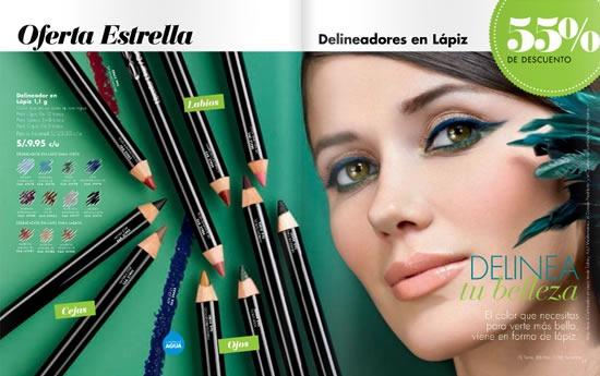 esika-catalogo-campania-14-2011-06