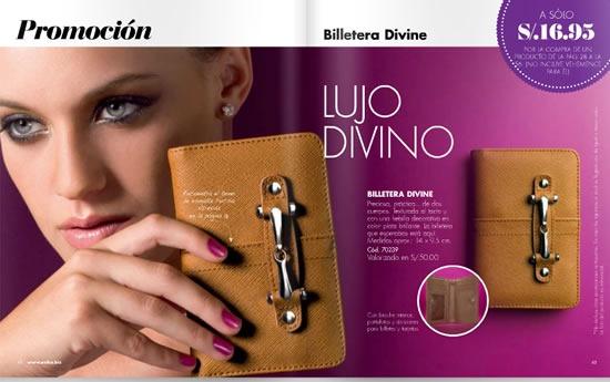 esika-catalogo-campania-14-2011-08