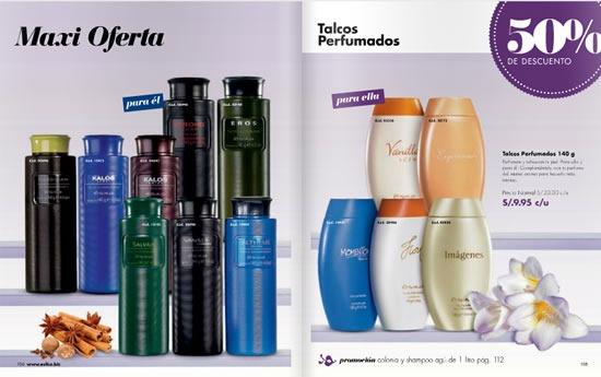 esika-catalogo-campania-14-2011-12