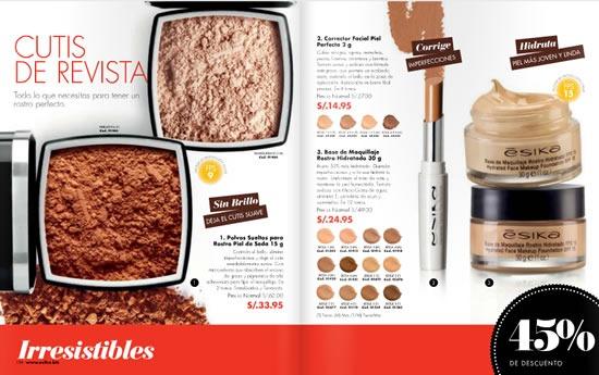esika-catalogo-campania-14-2011-14