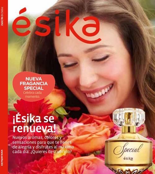 esika-catalogo-campania-14-2012-01