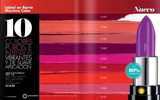 esika-catalogo-campania-15-2011-04