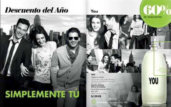 esika-catalogo-campania-15-2011-12