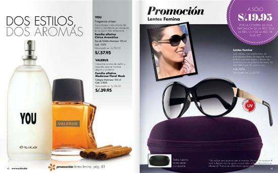 esika-catalogo-campania-16-2011-12