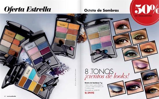 esika-catalogo-campania-16-2011-17