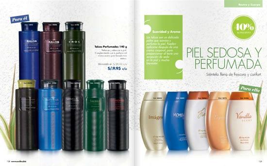 esika-catalogo-campania-16-2011-19