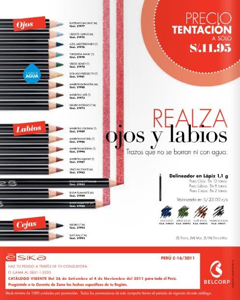 esika-catalogo-campania-16-2011-21