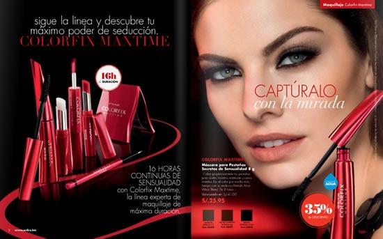 esika-catalogo-campania-16-2011-2