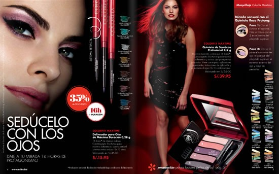 esika-catalogo-campania-16-2011-3