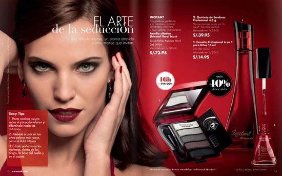 esika-catalogo-campania-16-2011-7