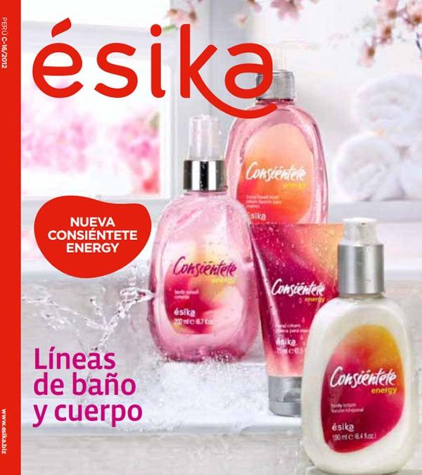 esika-catalogo-campania-16-2012-01