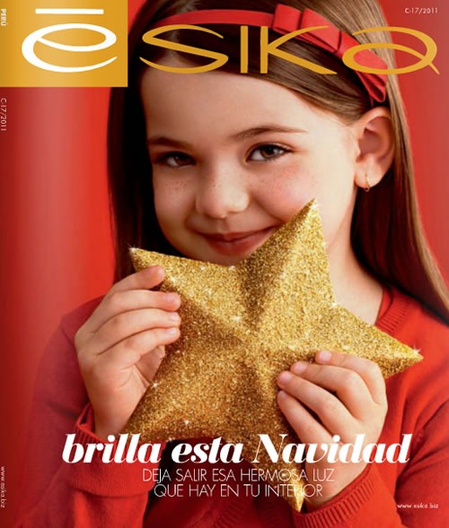 esika-catalogo-campania-17-2011-01