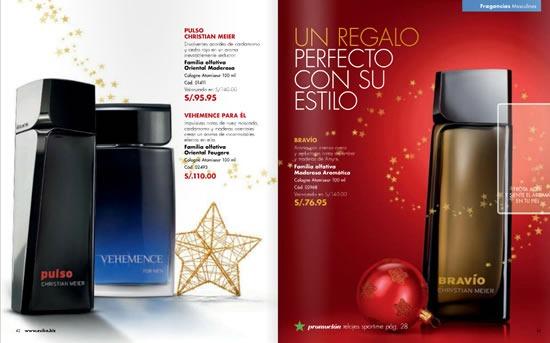 esika-catalogo-campania-17-2011-11