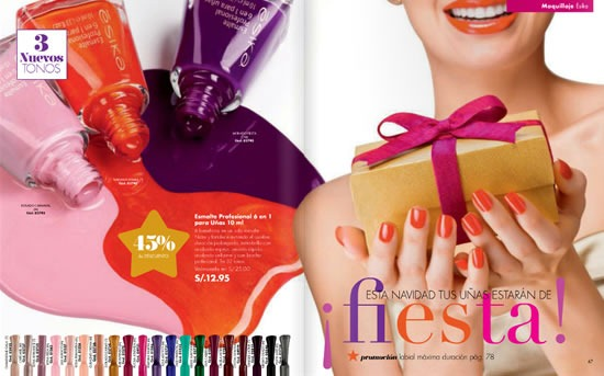 esika-catalogo-campania-17-2011-19