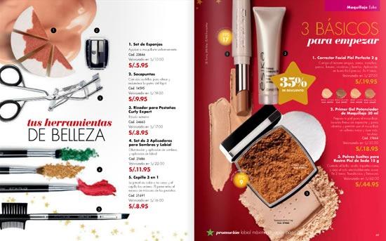 esika-catalogo-campania-17-2011-20