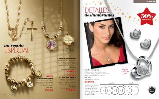 esika-catalogo-campania-17-2011-28