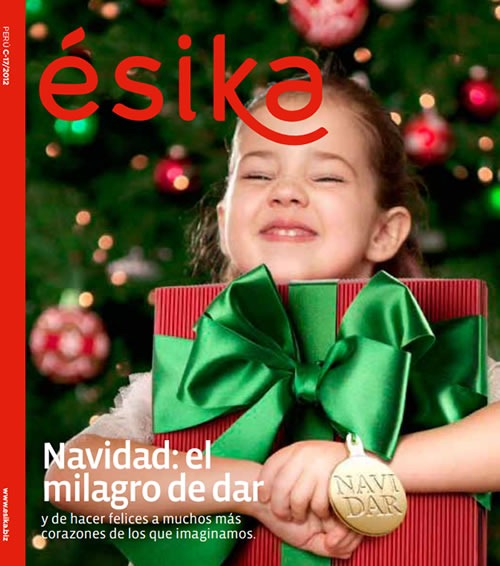 esika-catalogo-campania-17-2012-01
