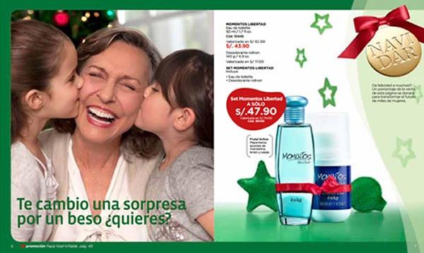 esika-catalogo-campania-17-2012-02