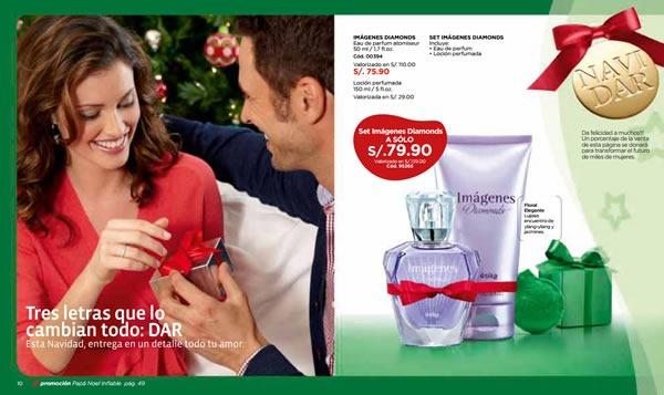 esika-catalogo-campania-17-2012-03