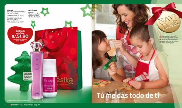 esika-catalogo-campania-17-2012-04