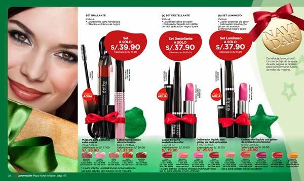 esika-catalogo-campania-17-2012-06