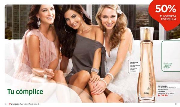 esika-catalogo-campania-17-2012-08