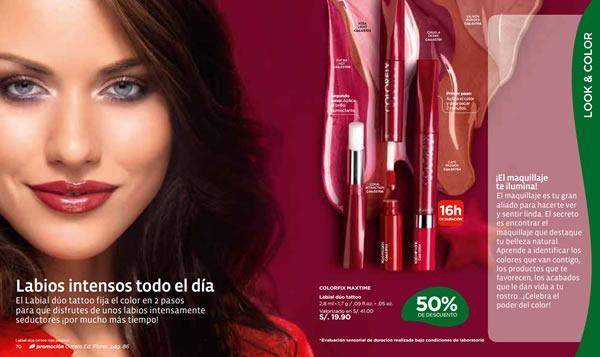 esika-catalogo-campania-17-2012-09