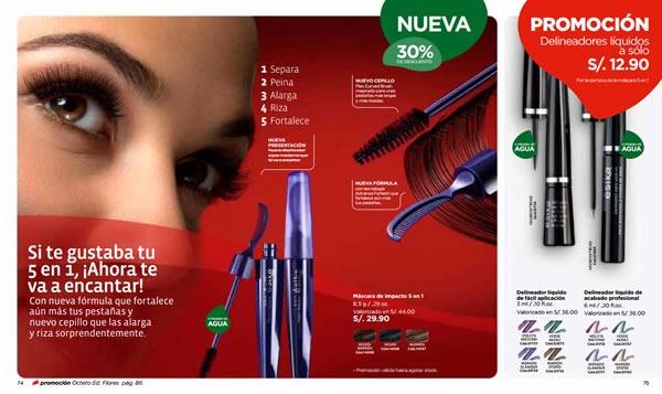 esika-catalogo-campania-17-2012-10