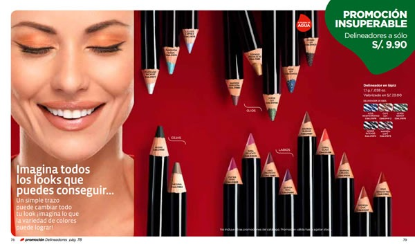 esika-catalogo-campania-17-2012-11