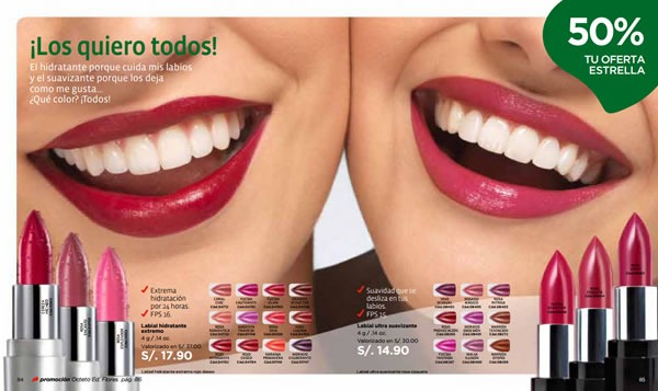esika-catalogo-campania-17-2012-13
