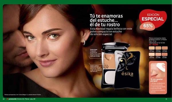 esika-catalogo-campania-17-2012-14